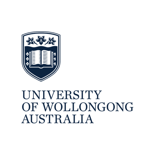 University of Woollongong